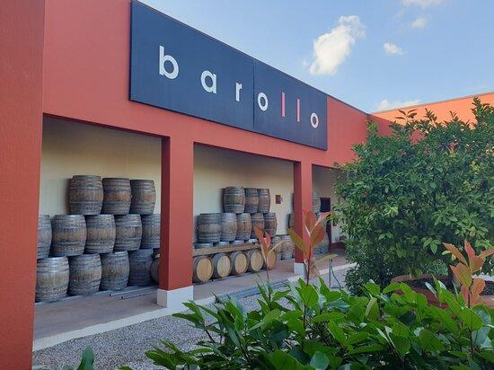 Azienda Agricola Barollo