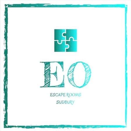 EO Escape Rooms