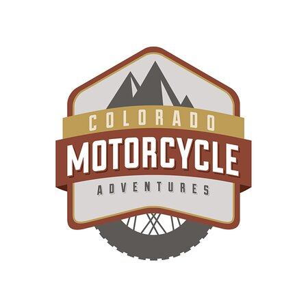 Colorado Motorcycle Adventure