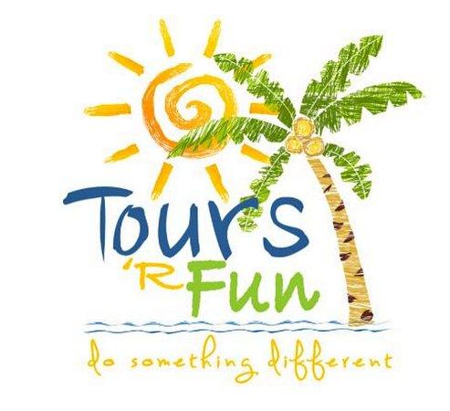 Tours R Fun
