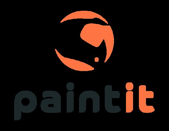 Paint It Paintball