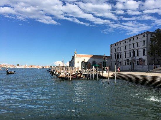 Archivio storico del Patriarcato di Venezia