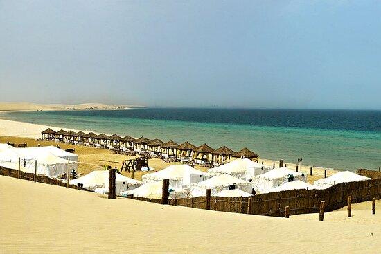 Al Khor Photo