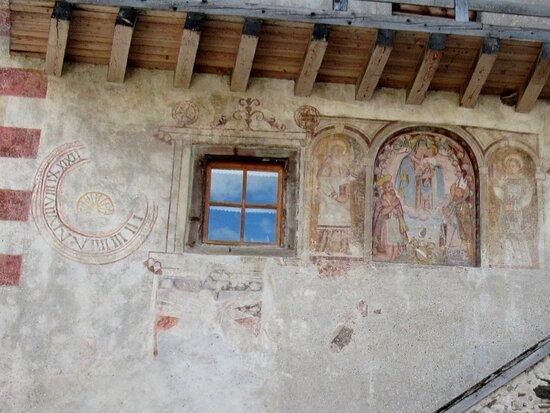 Antica Casa delle Regole
