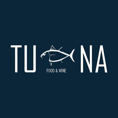 food&wine concept