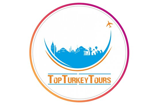 Top Turkey Tours
