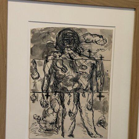 Werner Gallery