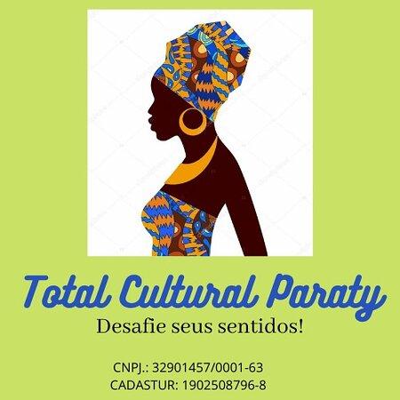 Total Cultural Paraty