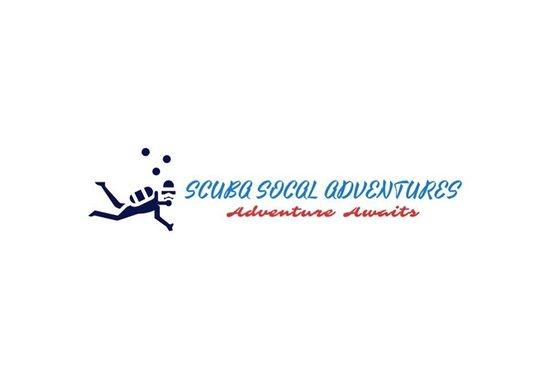 SCUBA SOCAL ADVENTURES