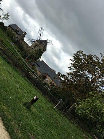 Foto de Mont-Dol