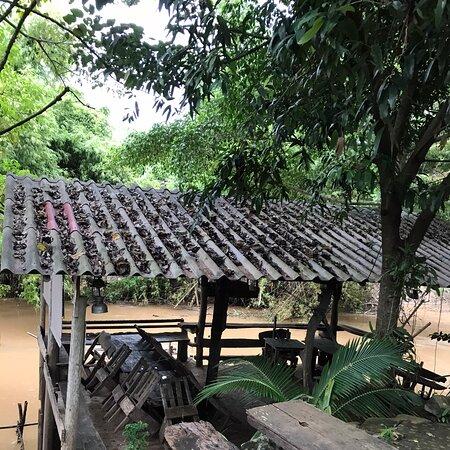 写真Khanong Phra枚