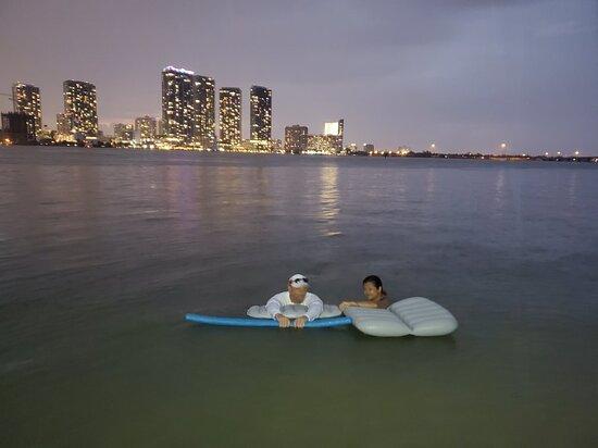 Biscayne Bay Paddleboards & Kayaks