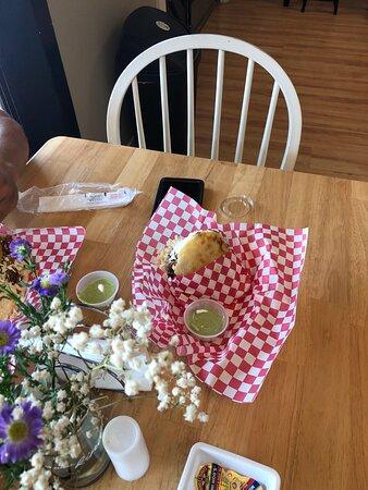 Ora S Kitchen Corpus Christi Restaurant Reviews Photos Phone Number Tripadvisor