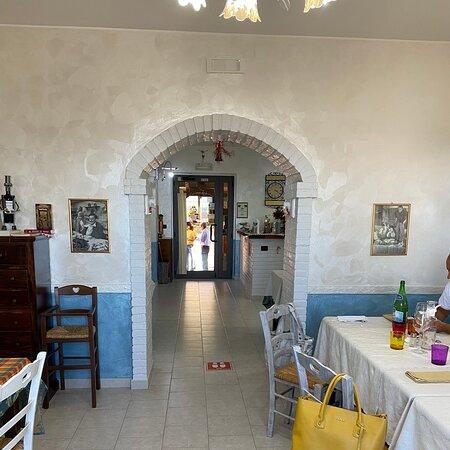 Foto San Martino in Pensilis