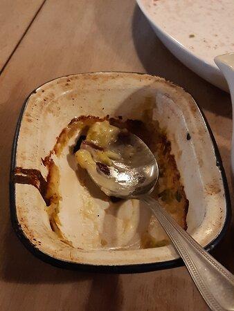 Curry Rivel Foto