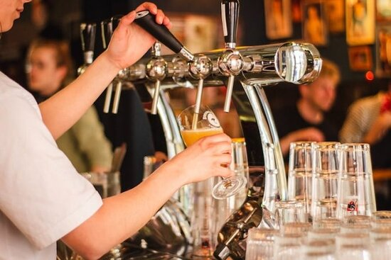 Oktoberfest events are going strong throughout Connecticut this month. Here are our top five picks for Oktoberfest celebrations across CT this fall. https://eastendtastemagazine.com/dining/oktoberfest-events-connecticut/