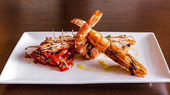 Restaurant Zagreb Antwerp Menu Prices Restaurant Reviews Reservations Tripadvisor