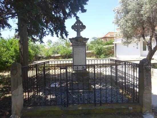 Church of Saint Demetrios