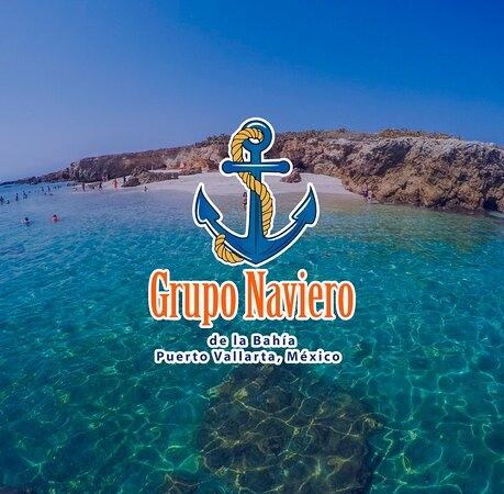 Grupo Naviero De La Bahía