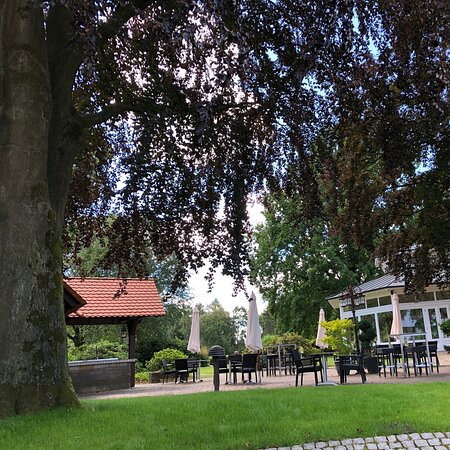 Stemwede Photo