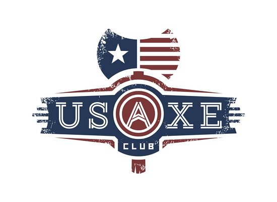 ‪USAxe Club‬