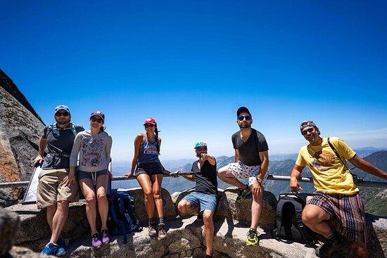 Go Legendary Custom Outdoor Adventure [Private Tour]