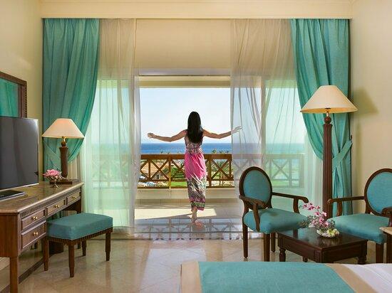 Movenpick Resort Taba