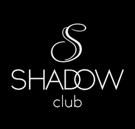 ‪Shadow Club‬