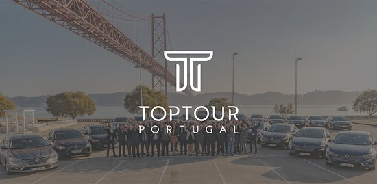 Toptour Portugal