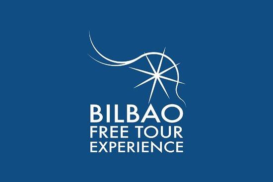 Bilbao Free Tour Experience