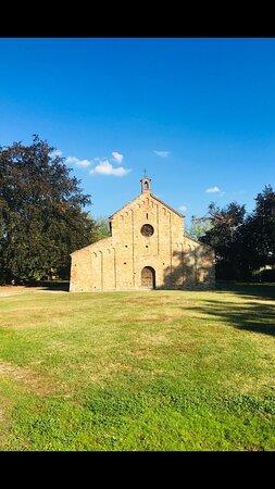 Viguzzolo Photo