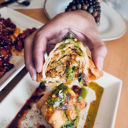 The 10 Best Late Night Indian Restaurants In Toronto