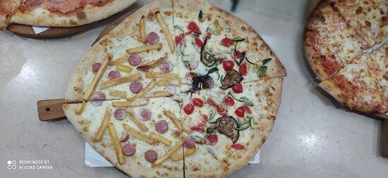 I 15 Migliori Ristoranti Di Cucina Pizza E Pastanella Citta Manfredonia Della Foggia Nella Nostra Classifica