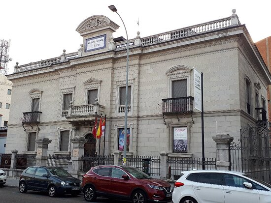 Centro Leones De Arte