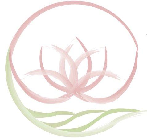 Vital Essence Bodywork & Botanicals