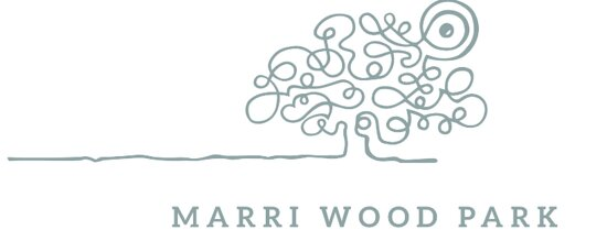 Marri Wood Park Biodynamic Vineyard & Cellar Door