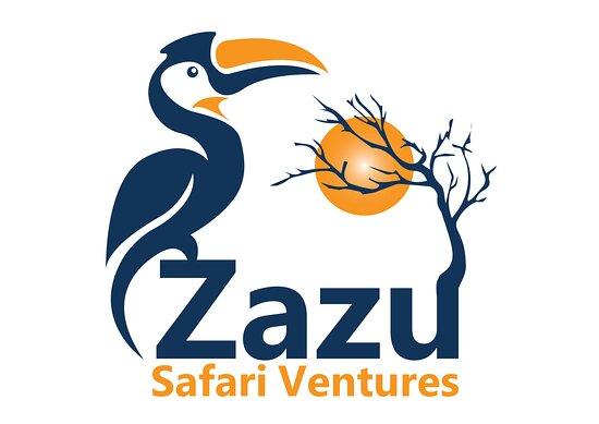 Zazu Safari Ventures