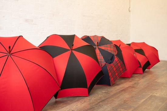 H2O Parapluies