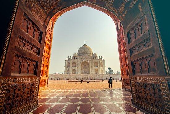 Smart Vacations India