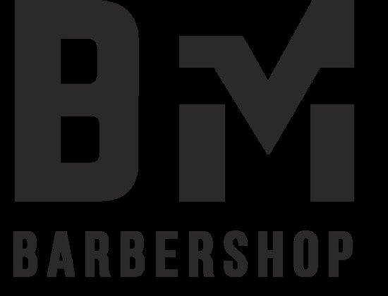 Brand4man Barbershop