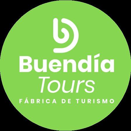 Buendia Tours