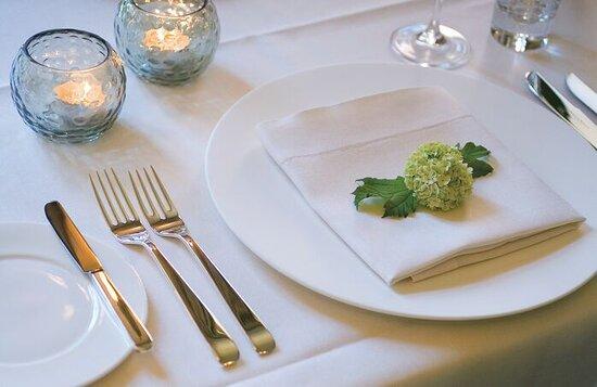 Restaurant 1797