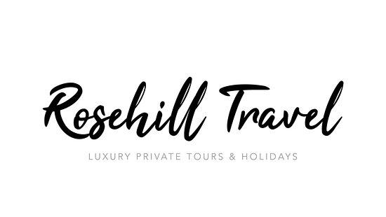 Rosehill Travel
