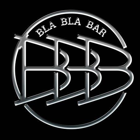 Bla Bla Bar Moscow
