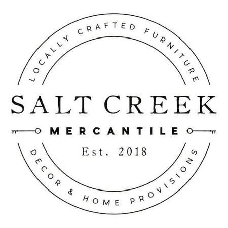 Ashland, NE: Salt Creek Mercantile