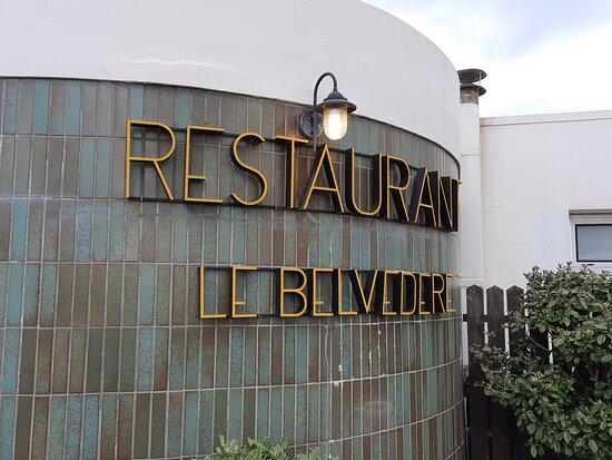 Saint-Jouin-Bruneval Foto