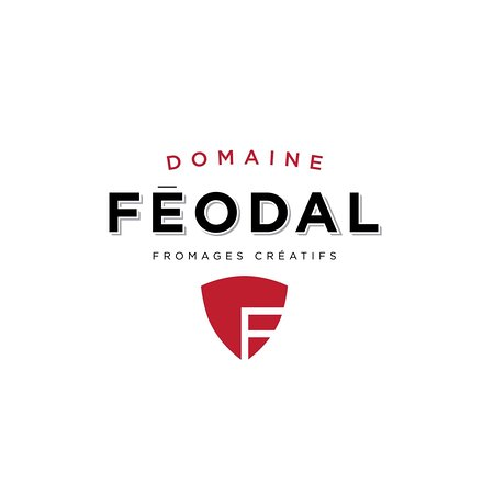 Fromagerie Domaine Feodal