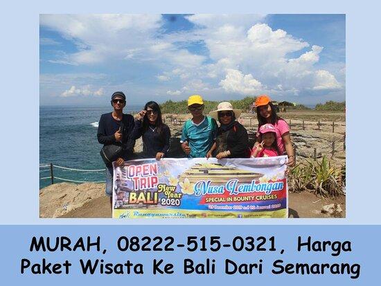Murah 08222 515 0321 Paket Tour Bali Murah Termasuk Tiket Pesawat Paket Rekreasi Ke Bali Dari