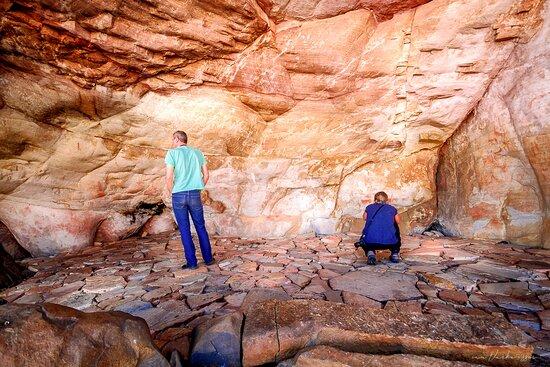 Peninsula Photography Tour: Epic Cederberg Trip