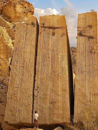 Hormozgan Province, Iran: ❤️ IRAN 🇮🇷 Se-lat Stone 🌹Milky Village 🤩 Parsian ❤️